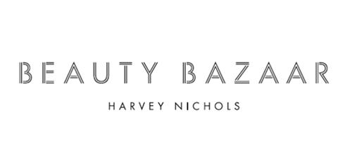 The Cheshire Magazine Partners Advertisers Stockists _0008_beauty-bazaar-harvey-nichols-liverpool.png