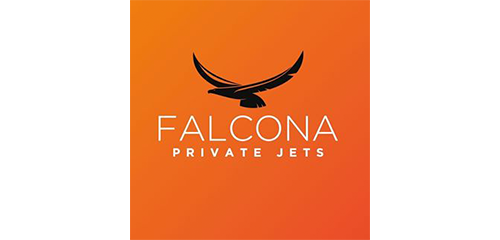 The Cheshire Magazine Partners Advertisers Stockists _0010_Falcona Private Jets Manchester Airport.png