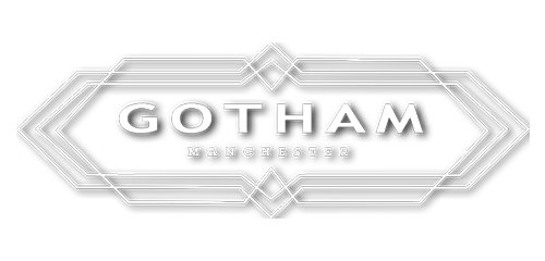 The Cheshire Magazine Partners Advertisers Stockists _0016_hotel-gotham-manchester.png