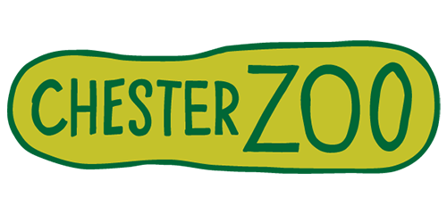 The Cheshire Magazine Partners Advertisers Stockists _0018_chester-zoo-cheshire.png