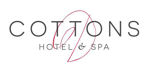 The Cheshire Magazine Partners Advertisers Stockists _0019_Cottons-Hotel-Knutsford.png