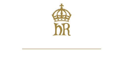 The Cheshire Magazine Partners Advertisers Stockists _0023_Kings School Chester.png