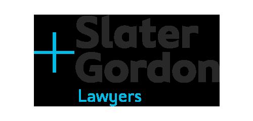 The Cheshire Magazine Partners Advertisers Stockists _0025_Slater Gordon.png