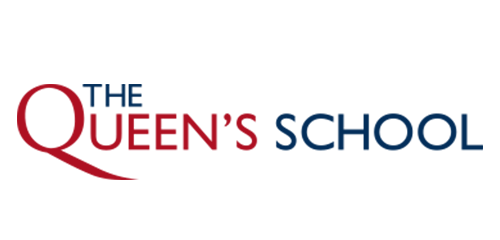 The Cheshire Magazine Partners Advertisers Stockists _0029_The Queens School Chester.png