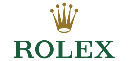 The Cheshire Magazine Partners Advertisers Stockists _0030_Rolex Watches.png