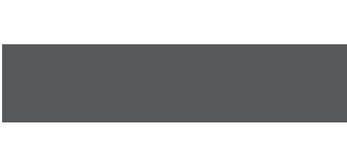 The Cheshire Magazine Partners Advertisers Stockists _0033_ChloBo-Jewellery Cheshire.png