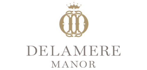 The Cheshire Magazine Partners Advertisers Stockists _0034_Delamere Manor.png