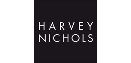 The Cheshire Magazine Partners Advertisers Stockists _0036_Harvey Nichols Liverpool.png