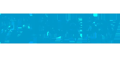 The Cheshire Magazine Partners Advertisers Stockists _0037_bluebay-travel Xclusivity holidays.png