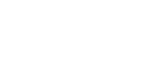 The-Cheshire-Magazine-Partners-Advertisers-Stockists-_0004_david-m-robinson-jewellery-watches-manchester.png