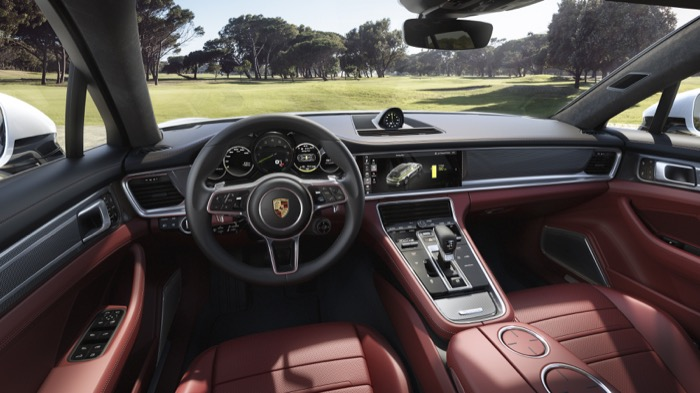 Porsche_Panamera_Sport_Turismo_-_Porsche_(7).jpg
