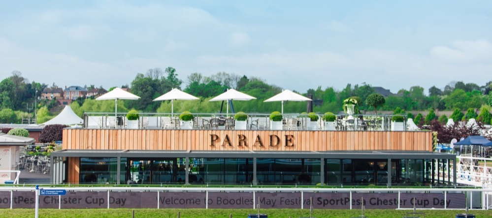 The+fantastic+track-site+setting+of+Parade+-+right+by+the+winning+line+at+Chester+Racecourse.jpg