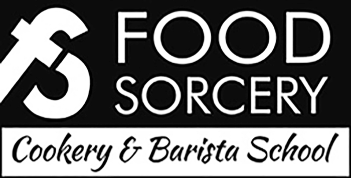 Foods-Sorcery-Header-Logo-with-Strapline-1.png