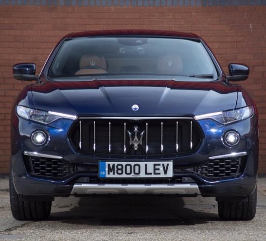 Maserati_Levante_S_GranLusso_-_M800_LEV_-_Blu_Nobile_%2867%29.jpg