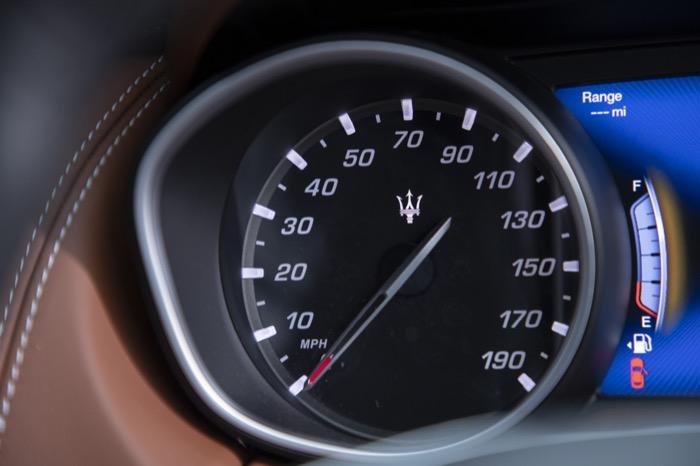 Maserati_Levante_S_GranLusso_-_M800_LEV_-_Blu_Nobile_(51).jpg