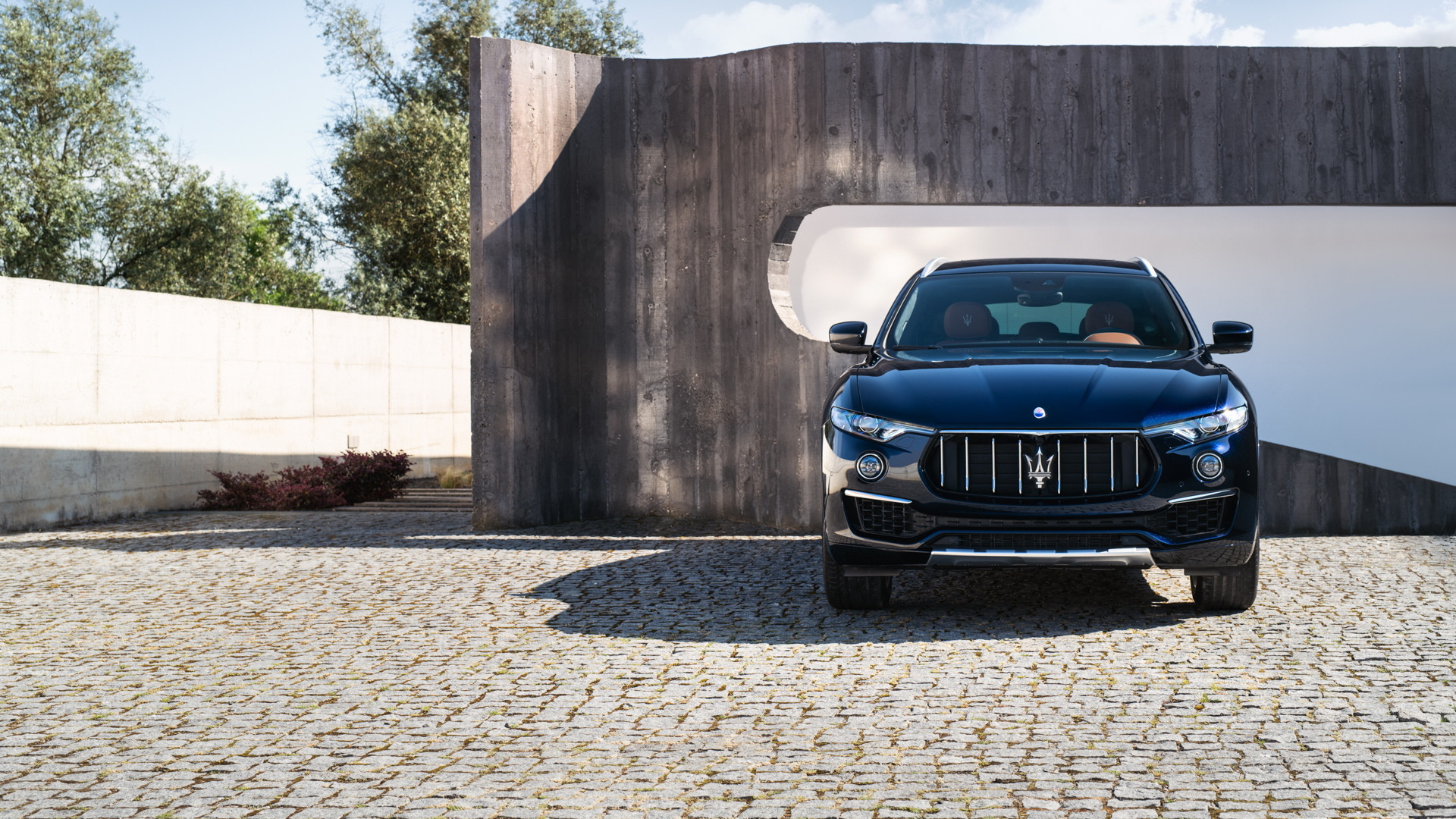 Maserati-MY19-Levante-GranLusso-181860M.jpg