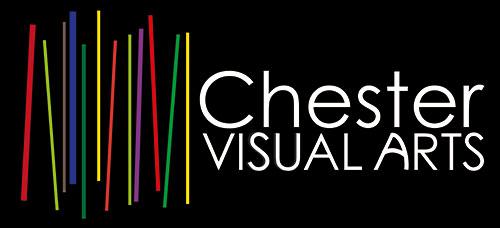 CVA-Logo-Blk.jpg