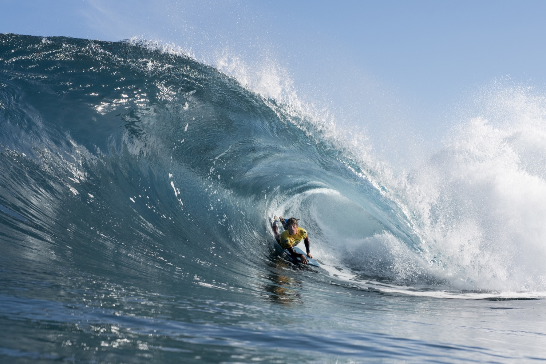 A genuine surfer dude, the cheshire magazine luxury lifestyle