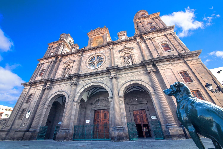 Las Palmas Cathedral .jpg