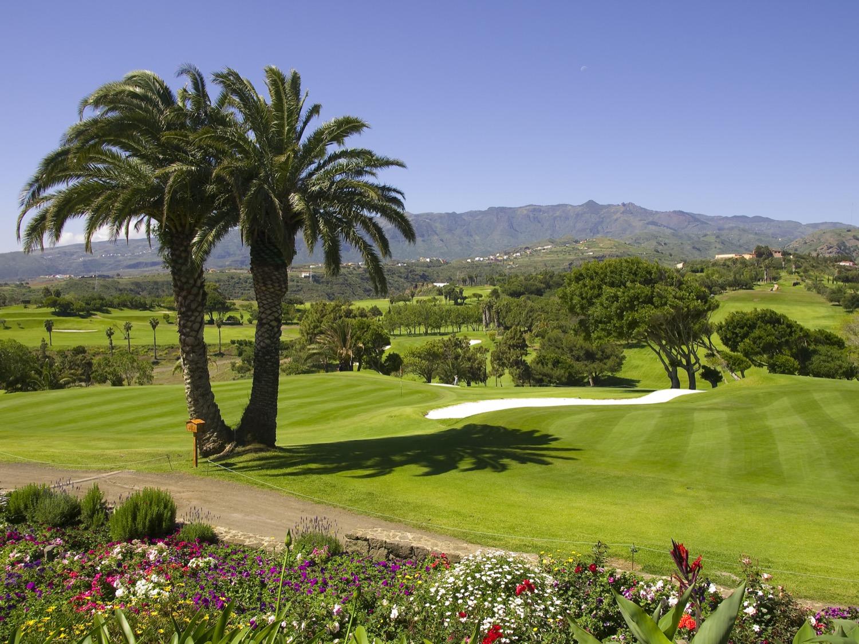 Real Club de Golf de Las Palmas.jpg