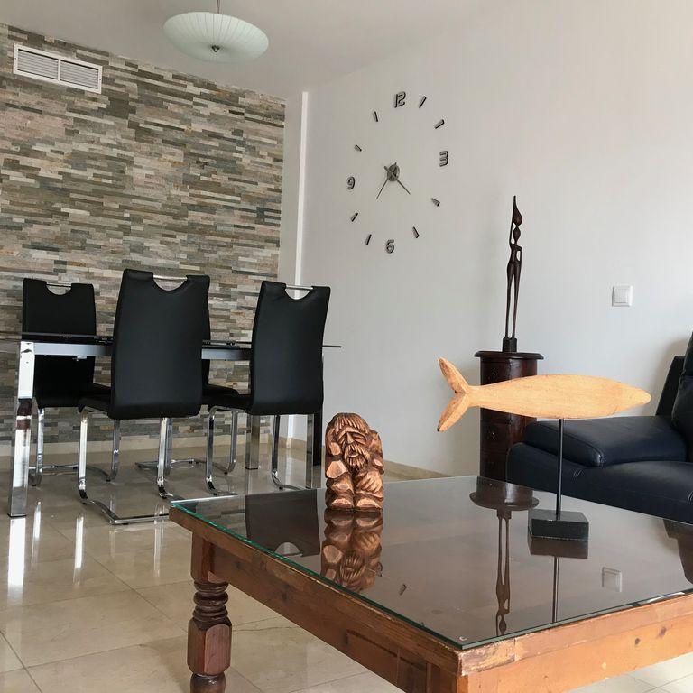 Gran Canarian apartment lounge.jpg