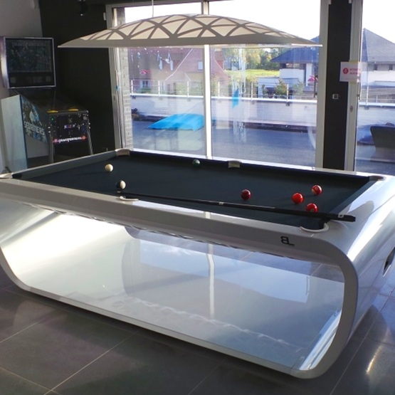 billards-toulet-blacklight-pool-table-p5466-41081_image.jpg