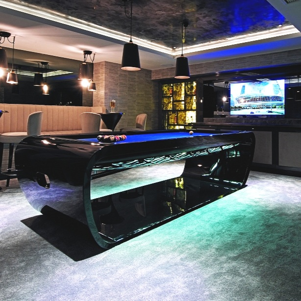 billards-toulet-blacklight-pool-table-p5466-41084_image.jpg