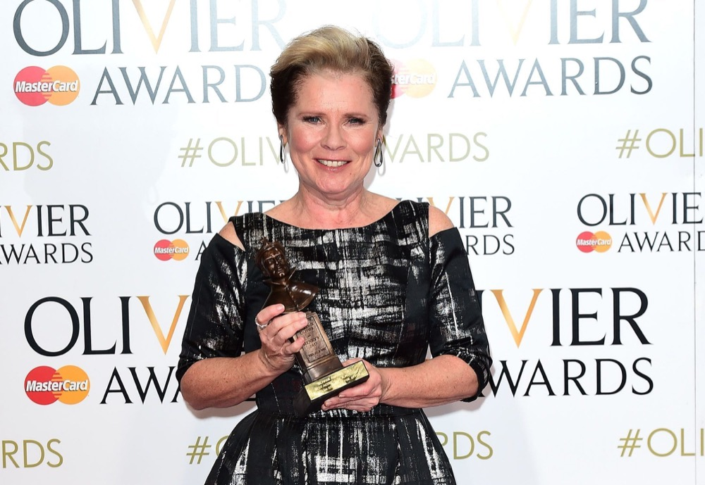 Imelda Staunton Olvier Awards.jpg