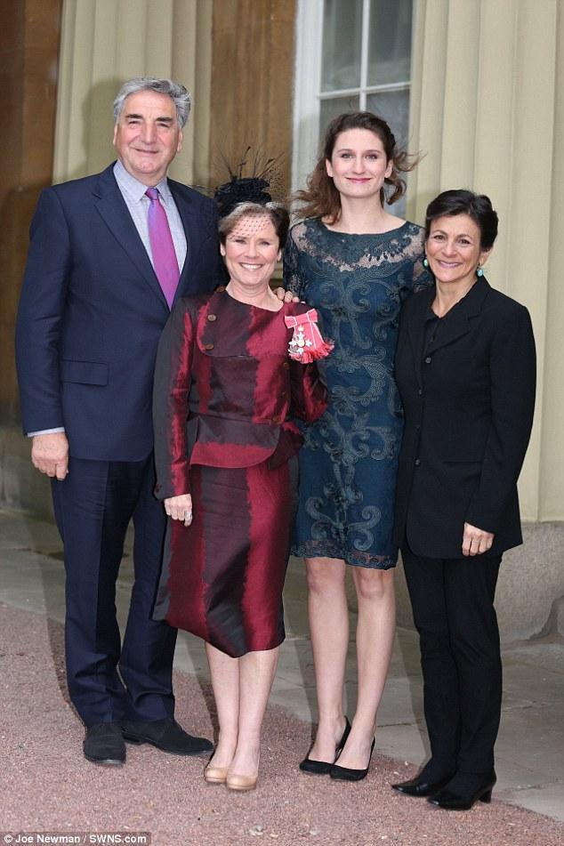 Imelda-Staunton-Award_3 CBE.jpg