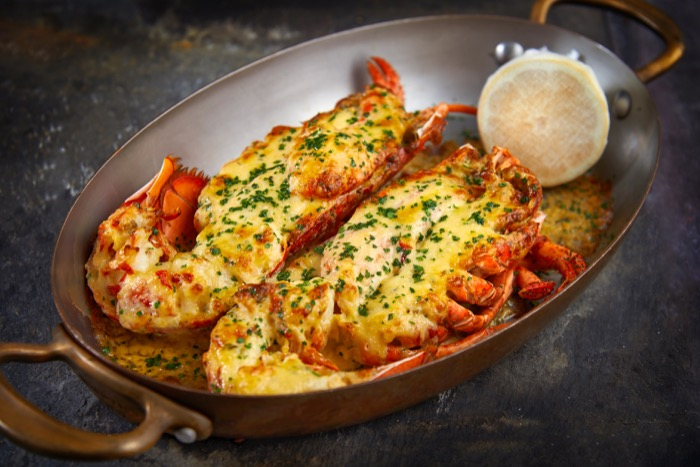 25.Whole_Lobster_Thermidor_3.jpg