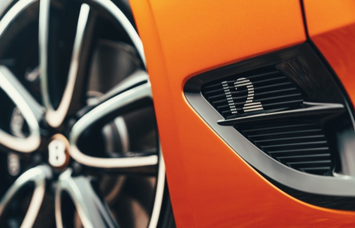 Bentley_Continental_GT_Convertible_(31).jpg