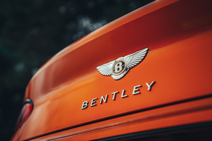 Bentley_Continental_GT_Convertible_(26).jpg