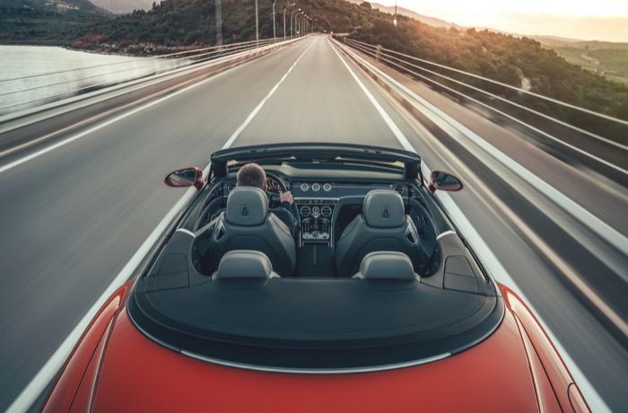 Bentley_Continental_GT_Convertible_(22).jpg