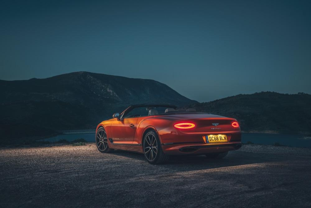 Bentley_Continental_GT_Convertible_(13).jpg