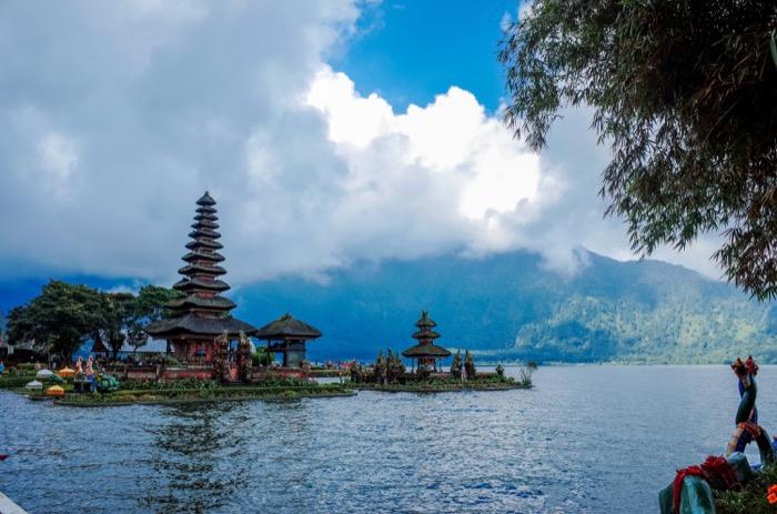 Amanda Doherty - Bali.jpg