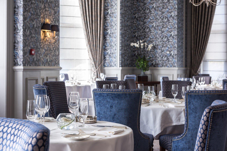 The Grand's Mirabelle Restaurant.jpg