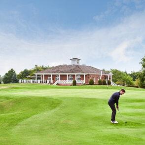 Golf_13_18th_Hole_Green_Jack_Hardy_2018-294-x-294.jpg