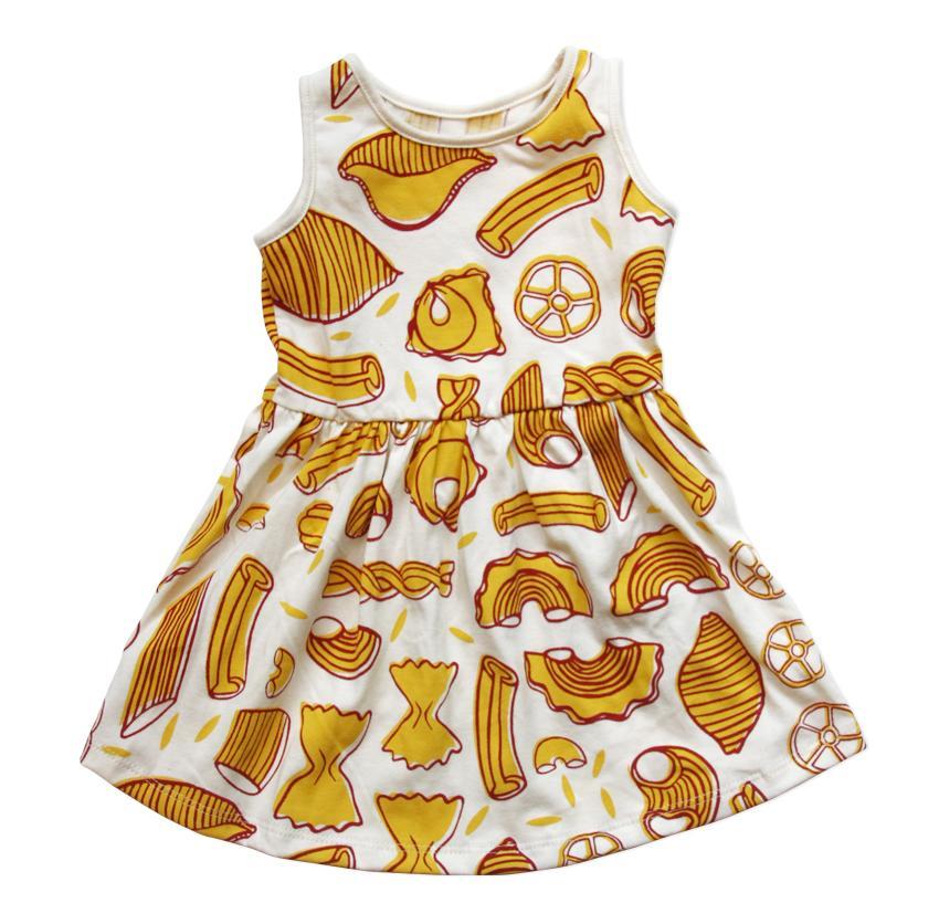 Petit Pilou, hand-silkscreened clothing Studio 2A  petitpilou.com @petitpiloubabies