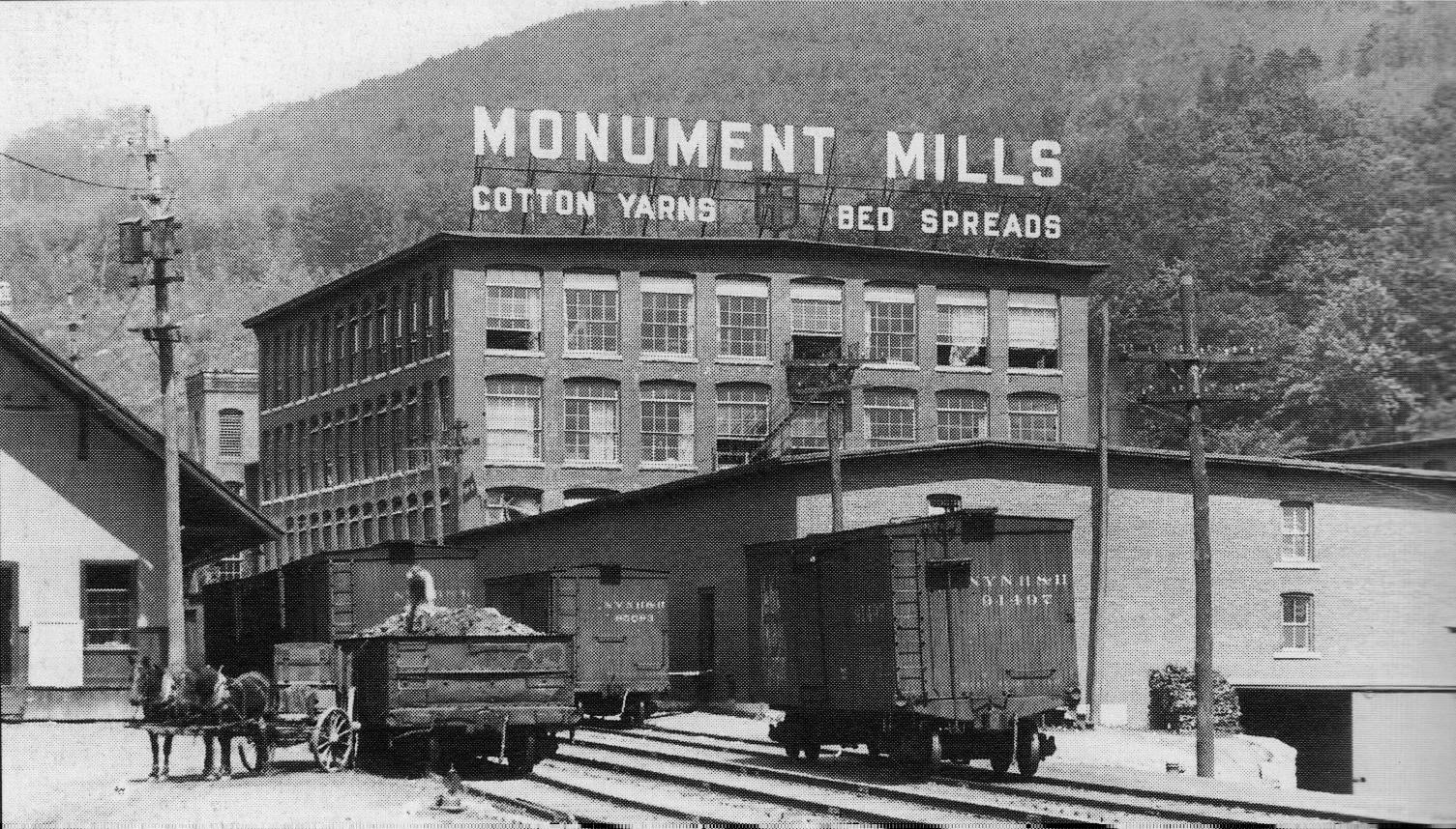 Housatonic+Monument+Mills.jpg