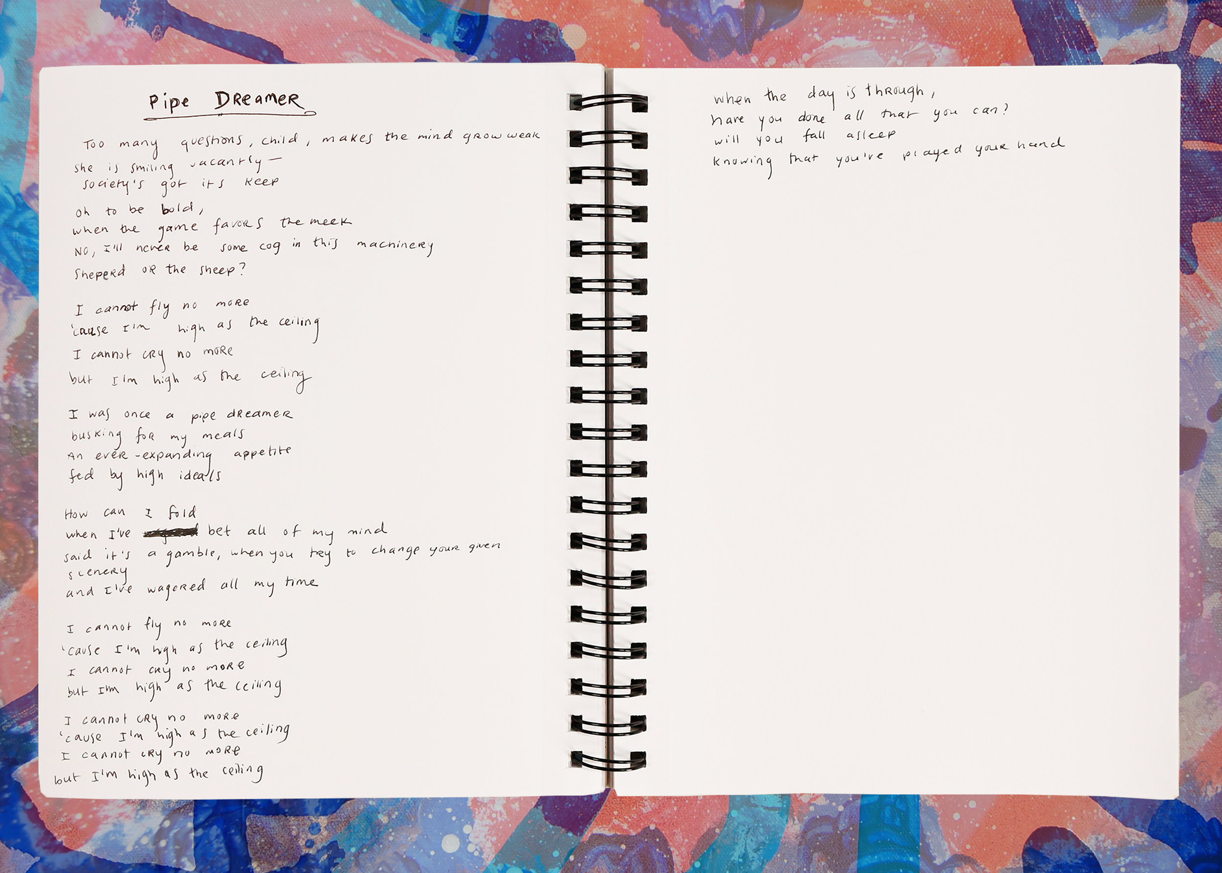 Pipe Dreamer Lyrics bigger.jpg