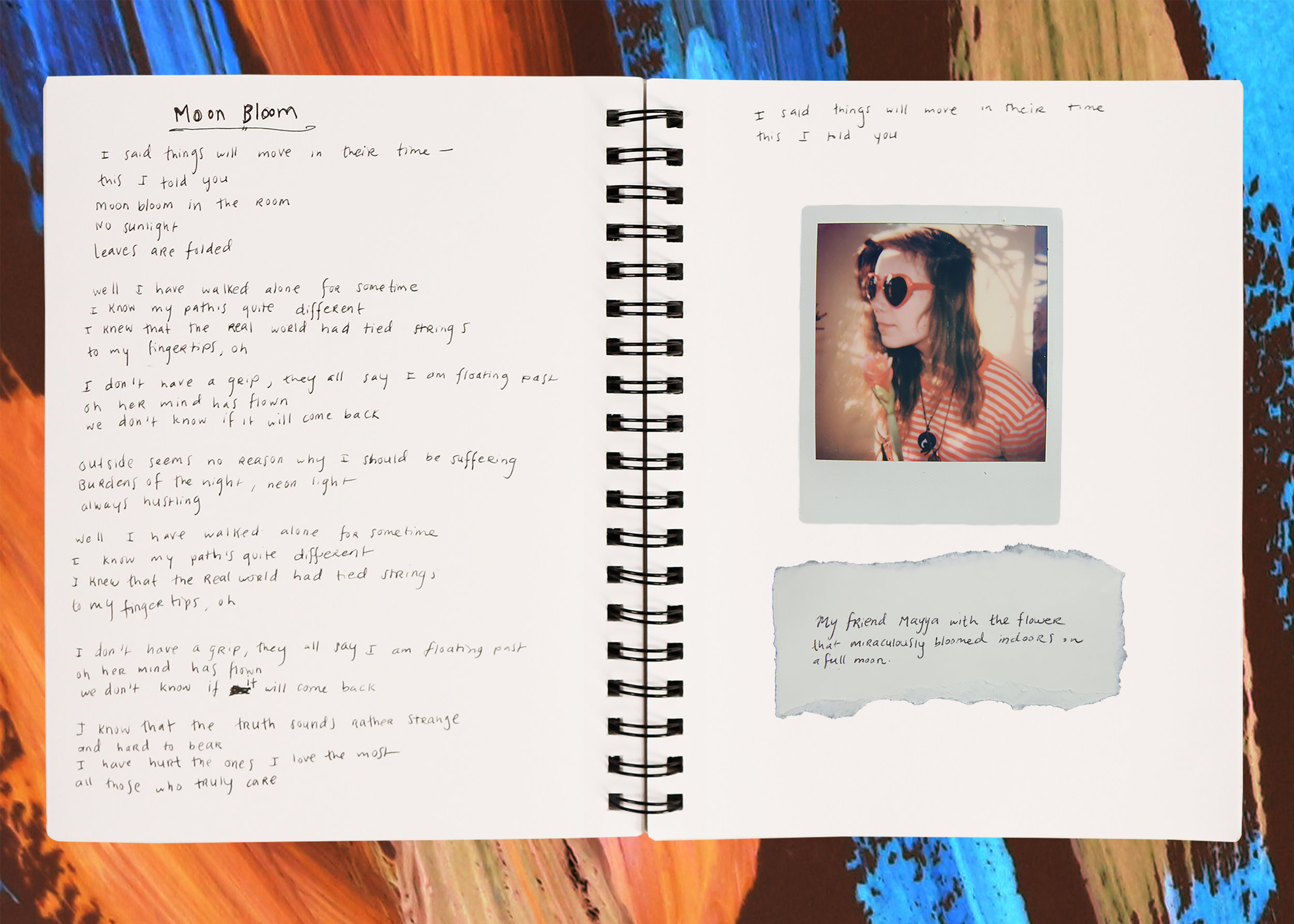 Moonbloom Lyrics bigger.jpg