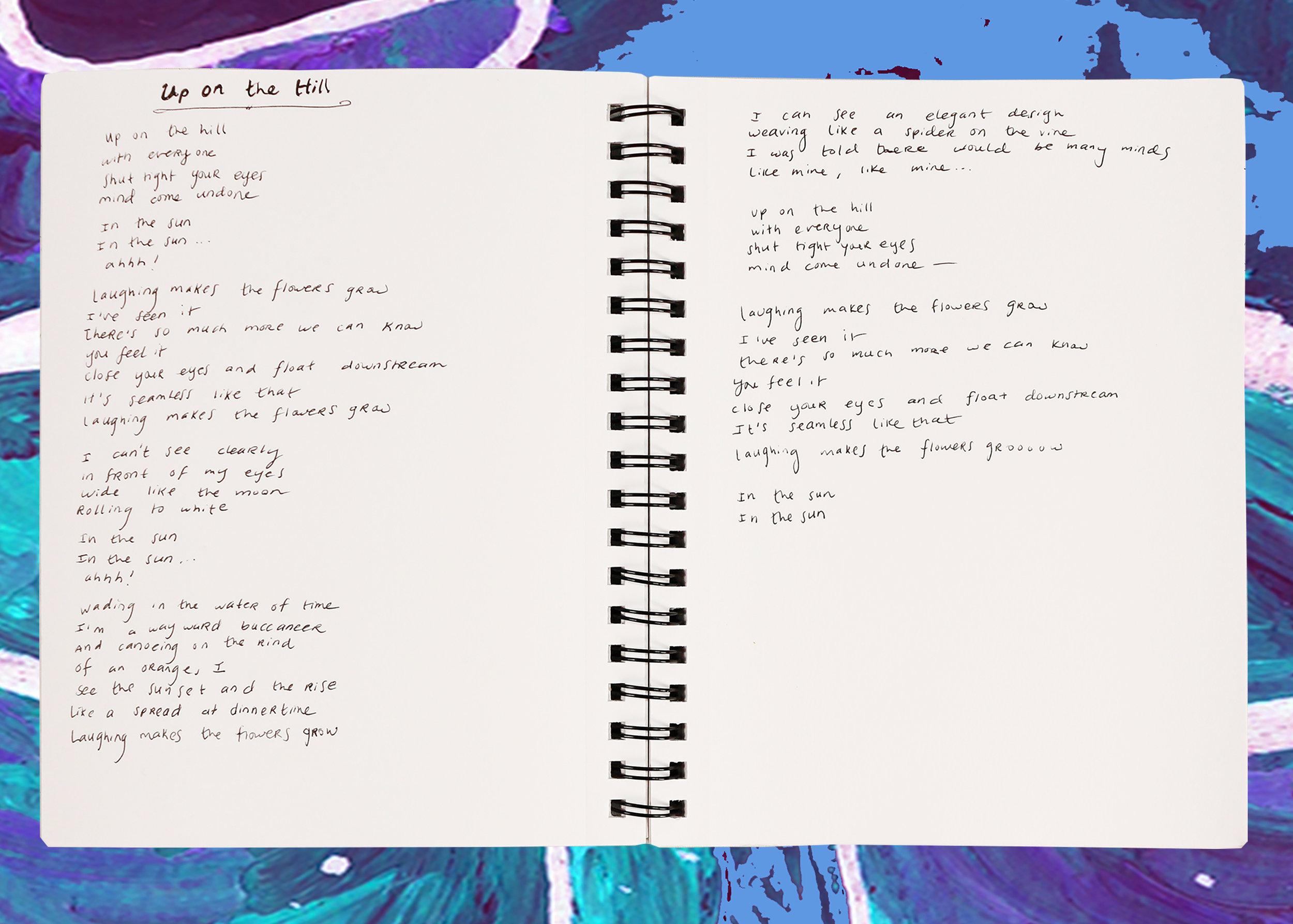 Up on the Hill Lyrics bigger.jpg
