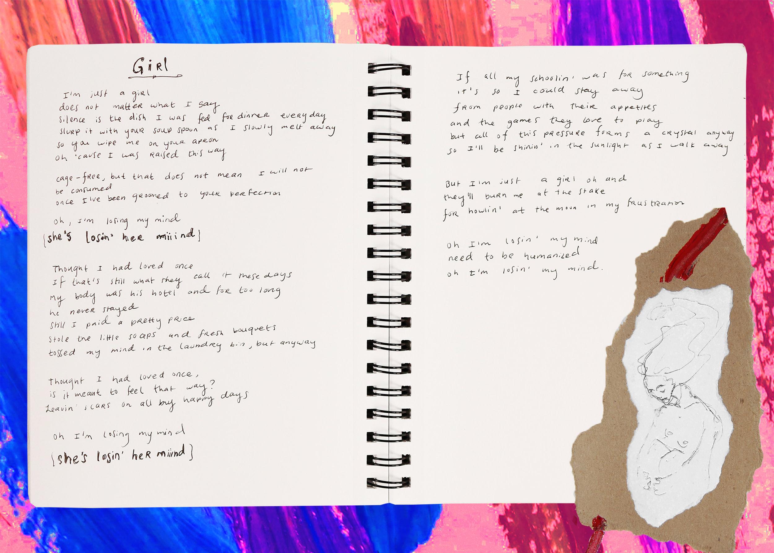 Girl Lyrics bigger.jpg