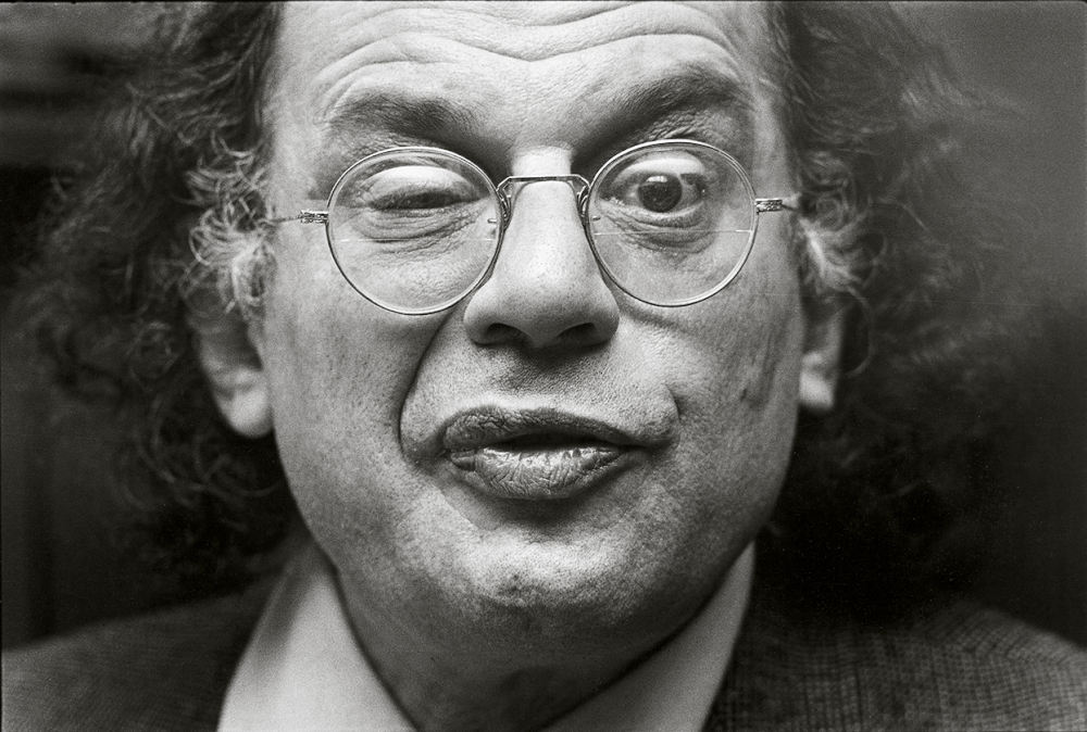 """The line of thought that runs through this poem was largely provocated by one of my favorite poems, """" Song """" by Allen Ginsberg, as well as my own   life & existential angst *cries*. I wrote this poem about five years ago, and it's crazy to me how much it still resonates with me. Sometime I think this one might be a roadmap of my life, but I hope that changes."""