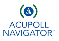Acupoll Nav 100.png