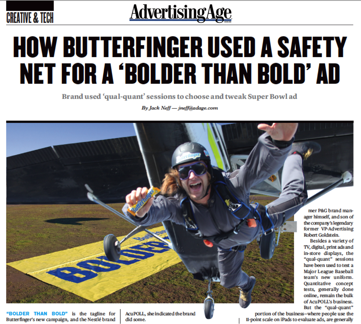 AdAge-Butterfinger.png