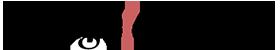 adage_cmo_logo.png