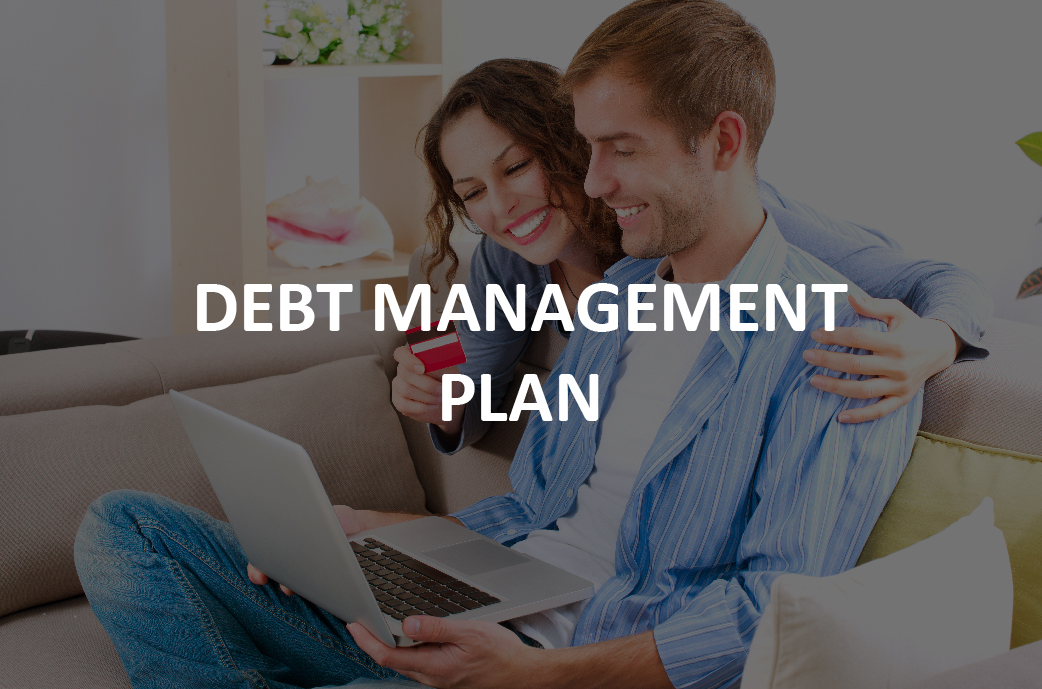 FW Gallery Debt Management-01.jpg
