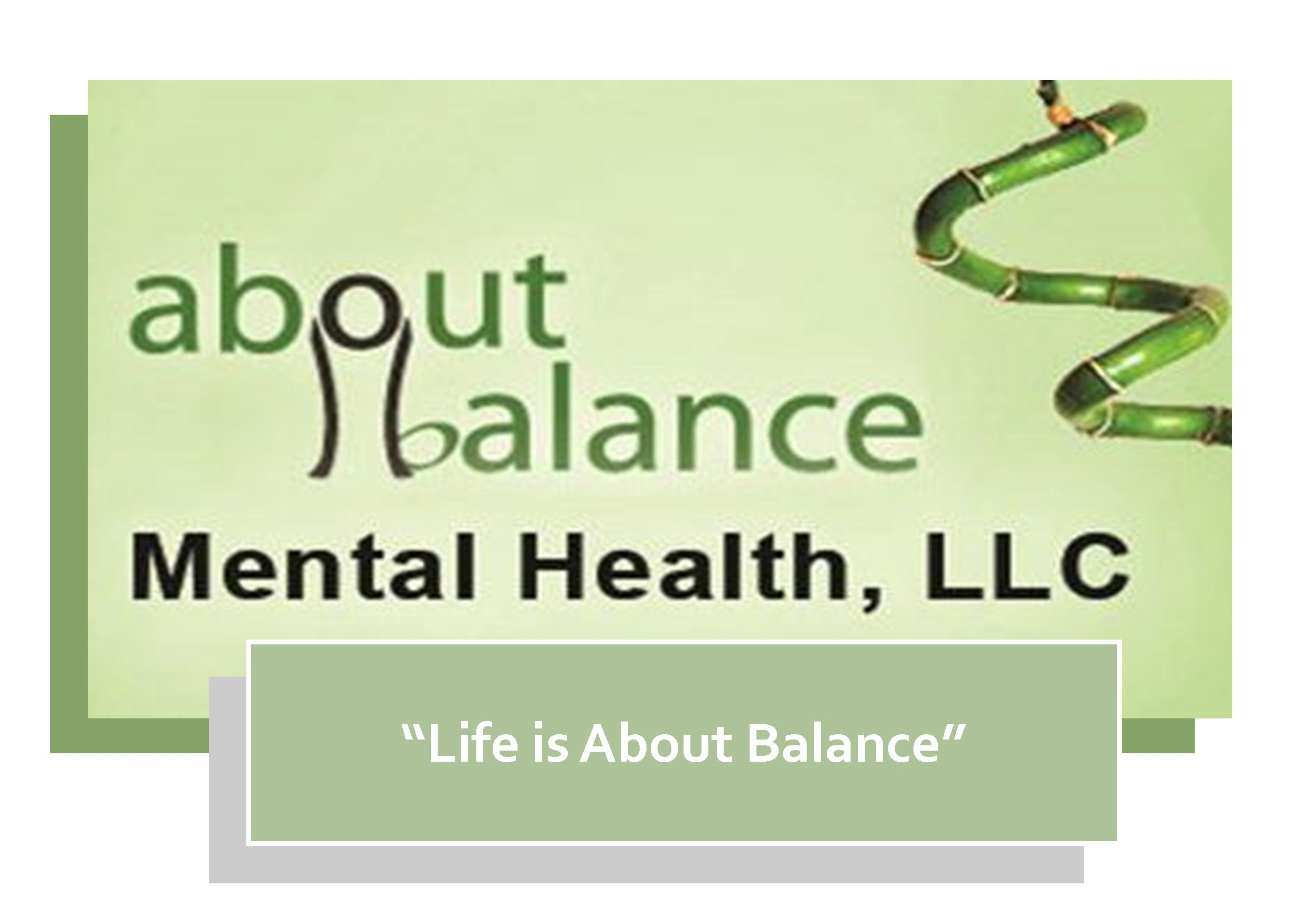 """As part of our commitment to your professional and personal success, we are pleased to offer a financial wellness program at no-cost to you!"""