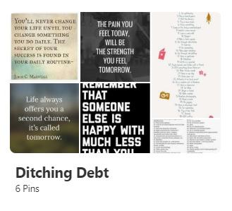 Pinterest Debt.jpg